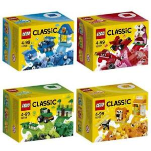 details about sealed lego