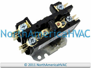 wiring diagram of magnetic contactor 2002 pontiac montana stereo hvac relay data trane american standard 24 volt a c ctr2579 ctr02579 coil connection
