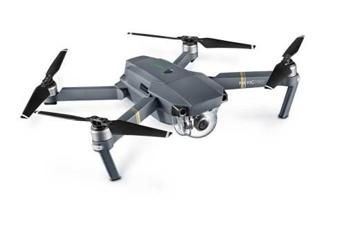 avis drone metakoo