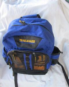 details about trailmaker blue