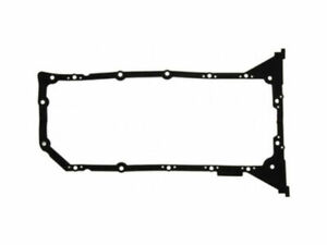 Oil Pan Gasket For 1999-2004 Land Rover Discovery 2003