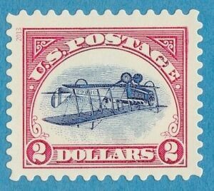 details about inverted jenny