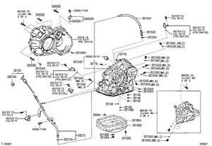 4t80e Parts Diagram Chrysler Parts Diagram Wiring Diagram