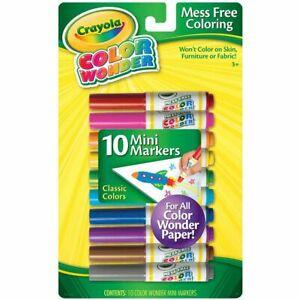 crayola color # 49
