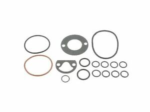 For 1996-2003 Isuzu NPR Oil Filter Adapter O-Ring Dorman