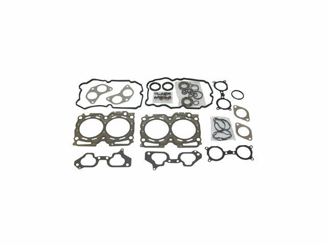 For 2005-2009 Subaru Legacy Head Gasket Set 35527HV 2006