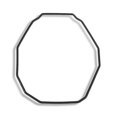 Casio Sealing Ring O-Ring Black for Prg-40,Prg-40b,Prg-40f