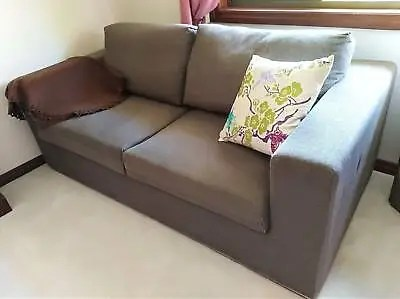 sofa bed with innerspring mattress sectional leather sofas canada inner spring gumtree australia gold