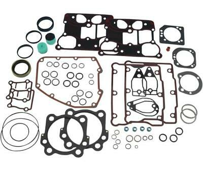James MLS HG Motor Gasket Set for Harley 1999-04 Twin Cam
