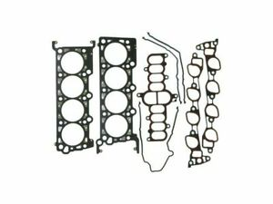 For 1997-2000 Ford F150 Head Gasket Set 31653CB 1998 1999