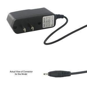 Home Travel Charger for Nokia C2-01 C3-01 1616 1661 3711 7020 E71 E72 X2-01 X2   eBay