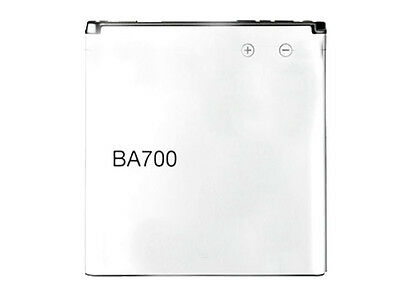 Battery For Sony Ericsson Xperia Neo V MT11i MT15i LT16i