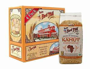 「kamut grain」の画像検索結果