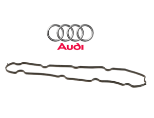 For Audi A4 A4 Q A6 A6 Q 2002-2006 3.0L V6 Valley Pan