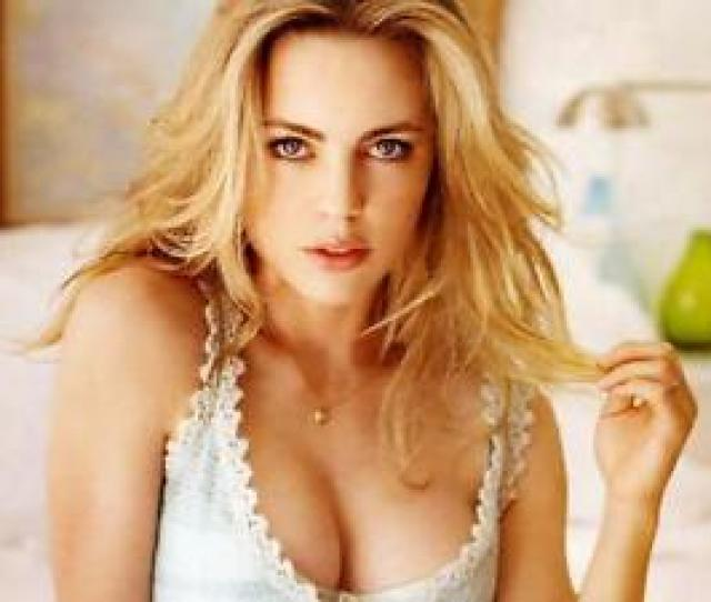 Image Is Loading Melissa George Hot Glossy Photo No