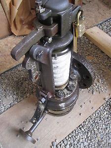 Dresser consolidated Safety Relief Valve pn 213638 steam 25 htf New  eBay