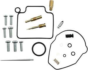 All Balls Carb Carburetor Rebuild Kit For 91-92 Honda