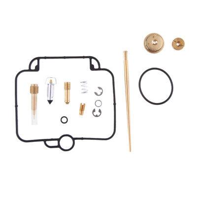 Auto Carburetor Carb Rebuild Kit Repair for Polaris