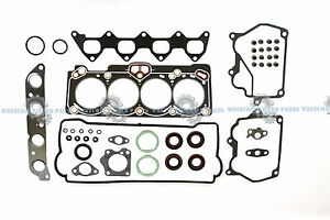 1996 Toyota Corolla Head Gasket Replacement ~ Best Toyota