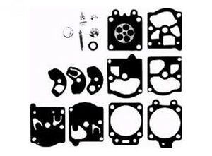 CARBURETOR CARB KIT FOR WALBRO K10-WAT WA & WT SERIES 4180