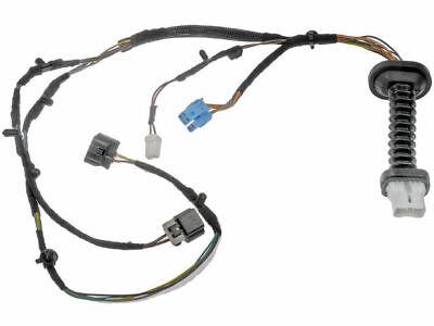 Door Wiring Harness For 2004-2008 Dodge Ram 1500 2005 2006