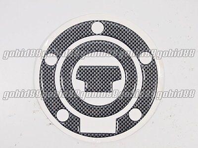 Gas Cap Sticker For Yamaha YZF R1 R6 FZ1 FJR1300 YZF600