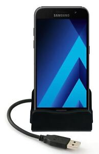 Samsung Galaxy Note 9 Note 10 Type C USB Dock Stand Docking Station Fast Charger   eBay