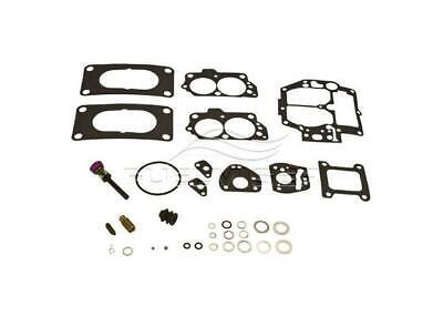 Carburetor Repair Kit FOR NISSAN 4.2L TB42S CARB PATROL GQ