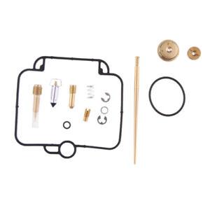 Carburetor Carb Rebuild Assy Repair for Polaris Sportsman