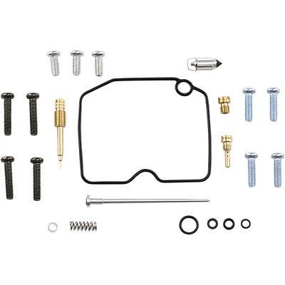 Carburetor Carb Repair Kit For 1998-2004 Kawasaki VN1500E