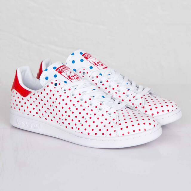 Adidas Stan Smith 5