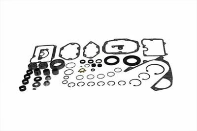 Transmission Hardware and Rebuild Kit for FLT FXR 1980
