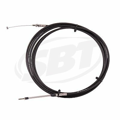 Yamaha Jet Boat Throttle Cable 2006 AR210 /SR210 F1T-U7252