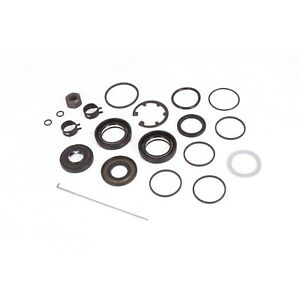Rack And Pinion Seal Kit 02-05 Jeep Liberty Kj X 18005.04
