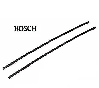 For Mercedes W210 E320 E430 Windshield Wiper Insert 640 mm