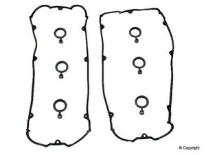 Stone Engine Valve Cover Gasket Set fits 1991-1999