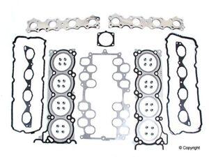 Nippon Reinz Engine Cylinder Head Gasket Set fits 2002