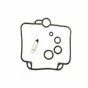 K&L Carburetor Carb Rebuild Repair Kit Katana GSX 600F