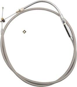 Barnett SS Clutch Cable #102-85-10008 Victory Vegas