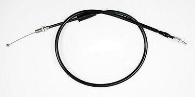 HONDA TRX450R, TRX450ER TRX 450R 450ER THROTTLE CABLE 04