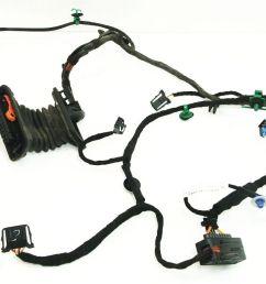 vw jetta drivers door wiring harness wiring harness wiring wiring wiring diagrams for 2006 vw jetta door as well vw jetta door harness [ 1200 x 743 Pixel ]