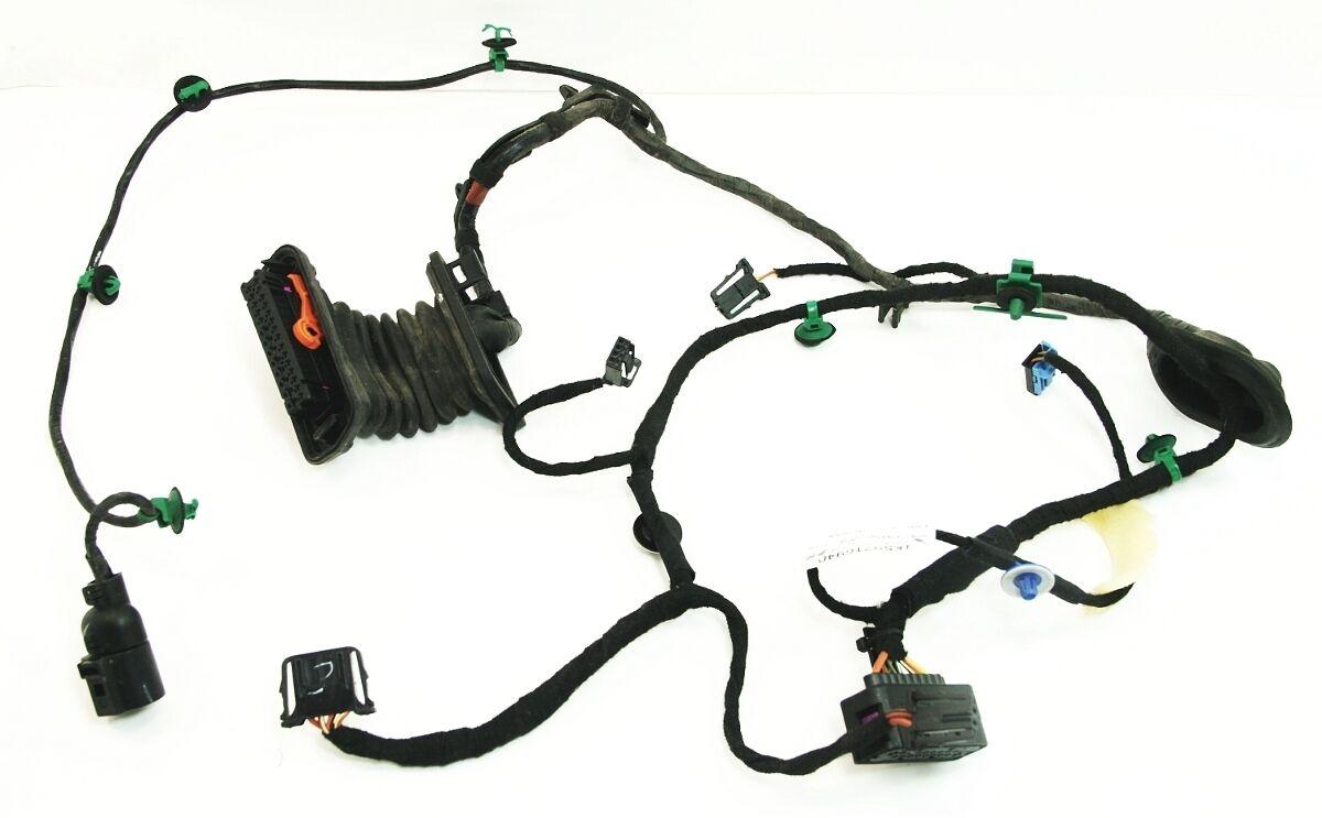 hight resolution of vw jetta drivers door wiring harness wiring harness wiring wiring wiring diagrams for 2006 vw jetta door as well vw jetta door harness