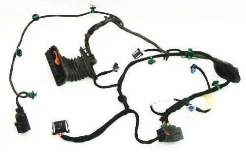 small resolution of vw jetta drivers door wiring harness wiring harness wiring wiring wiring diagrams for 2006 vw jetta door as well vw jetta door harness