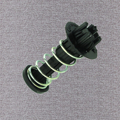 Hood Spring #2048800127 For Mercedes Benz W204 W212 X204