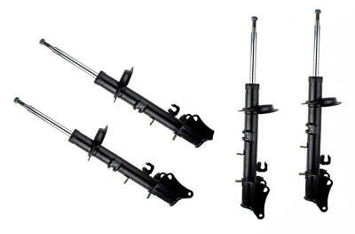 Full Set Shock Absorbers (Front and Rears) for Toyota MR2