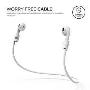 AirPods Strap Rope Connector Apple Air Pods Premium Wire