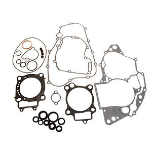 Pro X Complete Gasket Set for Polaris OUTLAW 525 IRS 2007