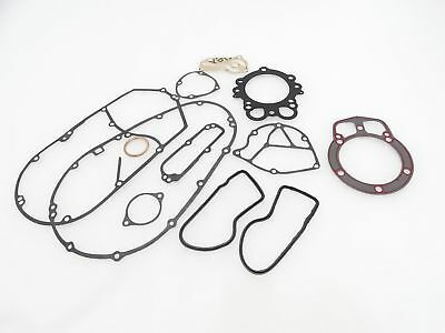 ROYAL ENFIELD CLASSIC TWIN SPARK UCE 500CC COMPLETE GASKET