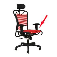 Bungee Cord Chair Diy Mount Keyboard Tray India Bungi Decorating Interior Of Your House High Quality Double Side Replacement For Office Rh Ebay Com Walmart