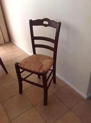italian dining chairs australia folding portable high chair 4 x calligaris gumtree